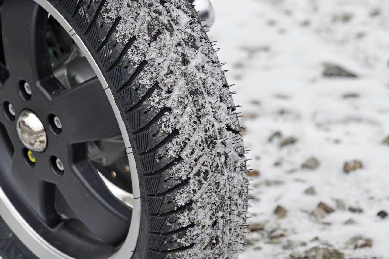 teligumi-motorkerekpar-michelincitygrip-winter